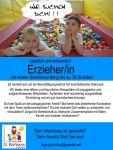 Weiterlesen: Willkommen in der Kindertagesstätte St.Barbara Glückauf