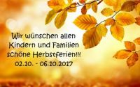 Weiterlesen: Willkommen im Kindergarten St.Barbara Glückauf